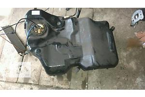 б/у Топливный бак Volkswagen В6