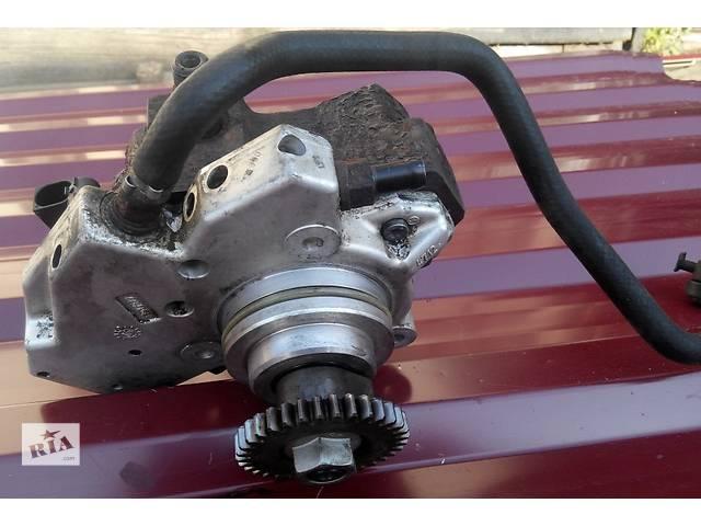 Паливний насос високого тиску, ТНВД Мерседес Віто (Віано) Mercedes Vito (Viano) 639 3.0 CDi OM64- объявление о продаже  в Ровно