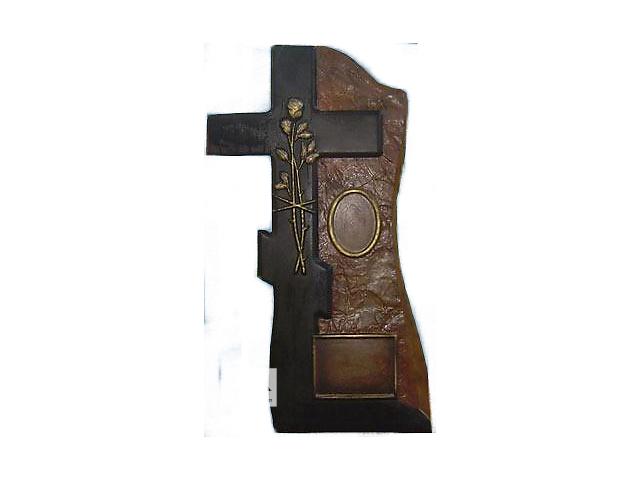 бу Памятник надгробный в Гнивани
