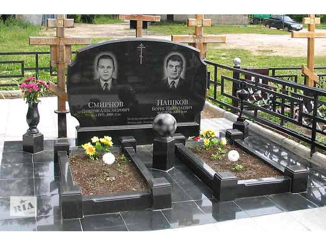купить бу Памятники  в Украине