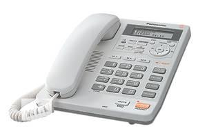 б/у Стационарные телефоны Panasonic