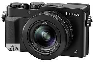 Полупрофессиональные фотоаппараты