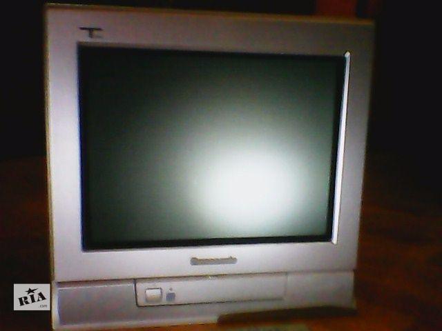 купить бу Panasonic TC-15PM50R в Виннице