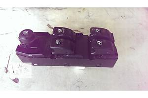 б/у Блок управления стеклоподьёмниками Chevrolet Lacetti