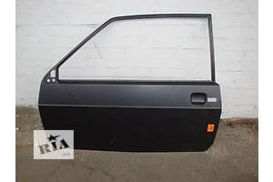 Новые Панели передние ВАЗ 2108