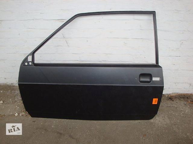 продам Панель двери (филёнка)  ВАЗ 2108, ВАЗ 2113 бу в Полтаве