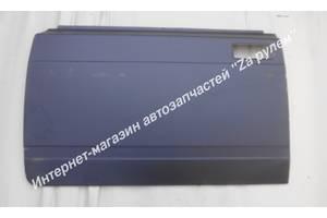 Новые Двери передние ВАЗ 2105