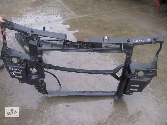 продам панель передняя для Ford Galaxy, 2.3i, 2.8i, 1998 бу в Львове