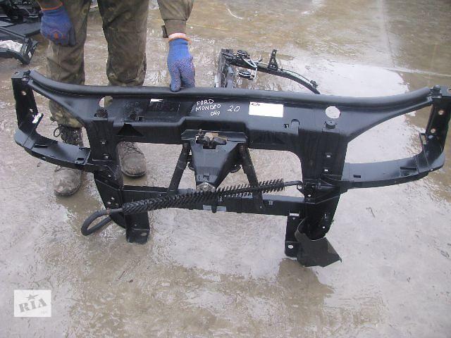 продам панель передняя для Ford Mondeo, 2.0i, 2003 бу в Львове