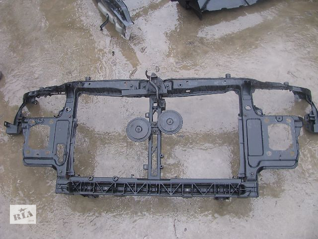 панель передняя для Kia Cerato, 1.6i, 2004- объявление о продаже  в Львове