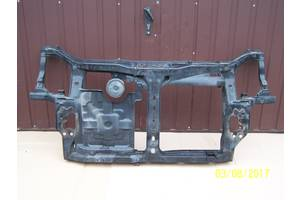 Панели передние Kia Picanto
