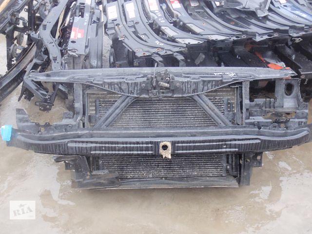 продам панель передня для Seat Toledo, 1.9 tdi, 2003 бу в Львове