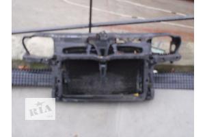 б/у Панели передние Volkswagen Bora