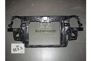 Новые Панели передние Hyundai Getz