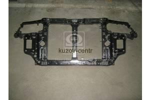 Новые Панели передние Kia Cerato