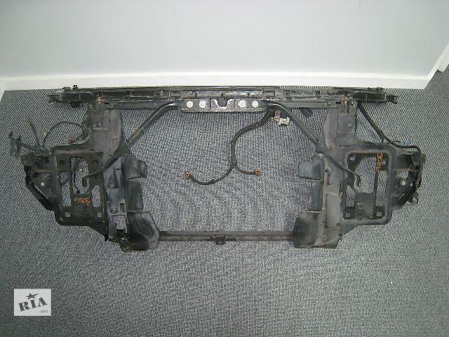 Панель передняя 5116211AF, 5116211AL на Dodge Avenger ( Додж Авенжер ) 2007 - 2014 года выпуска- объявление о продаже  в Киеве