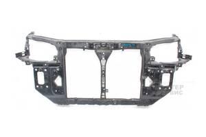 б/у Панель передняя Hyundai Elantra
