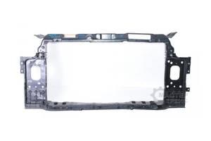 б/у Панели передние Hyundai Elantra
