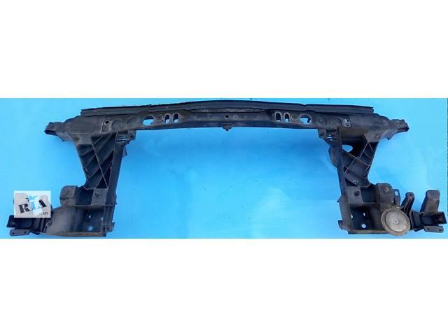 продам Панель передняя, телевизор Mercedes Sprinter 906 315 2006-2012г бу в Ровно