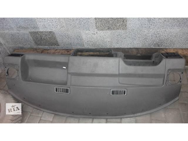 продам Панель передняя Volkswagen Caravella Фольсваген Т4 (Транспортер, Каравелла) бу в Ровно