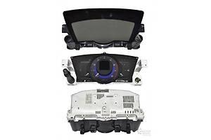 б/у Панель приборов/спидометр/тахограф/топограф Honda Civic Hatchback