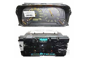 б/у Панель приборов/спидометр/тахограф/топограф Volkswagen Caddy