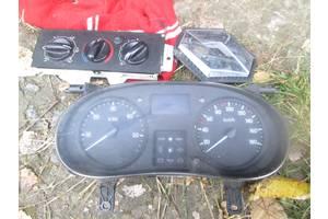б/у Проводка электрическая Renault Master груз.