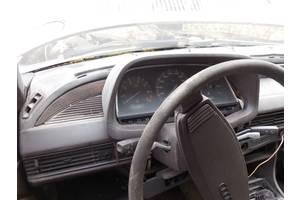 б/у Панели приборов/спидометры/тахографы/топографы Audi 100
