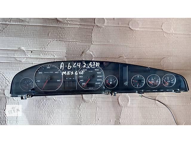 панель приборов для Audi A6 C4 2.5tdi 4A1919880NX- объявление о продаже  в Львове