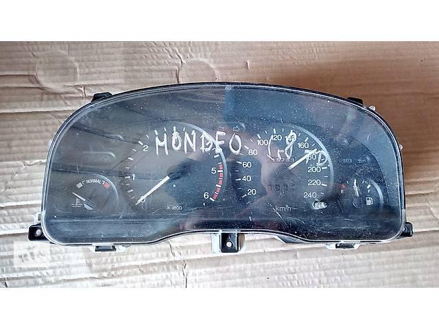 бу панель приборов для Ford Mondeo 1.8td 1996 в Львове