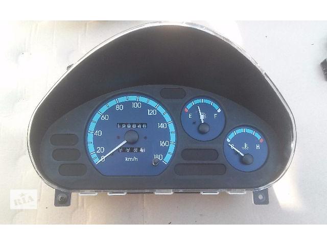 Панель приборов для легкового авто Daewoo Matiz- объявление о продаже  в Тернополе
