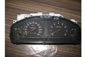 б/у Панели приборов/спидометры/тахографы/топографы Mitsubishi Galant