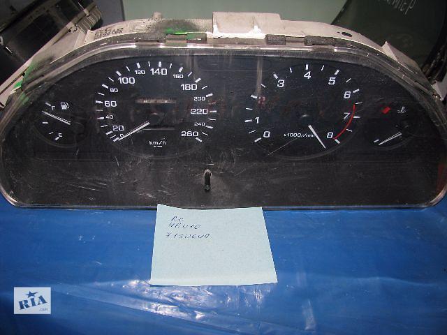 продам панель приборов для Nissan Maxima, 3.0i, 1995-00 бу в Львове