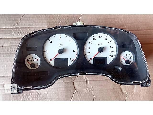 продам панель приборов для Opel Astra G 2.0dti 09130755YA бу в Львове