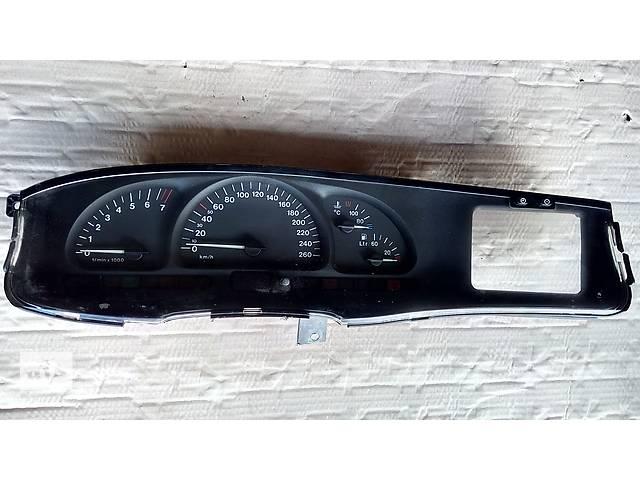 продам панель приборов для Opel Vectra B 2.5i 1997 бу в Львове