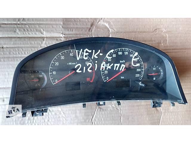 купить бу панель приборов для Opel Vectra C 2.2i 0918277WF в Львове