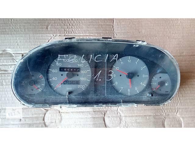 панель приборов для Skoda Felicia 1.3i 85033421- объявление о продаже  в Львове