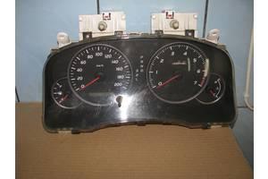 б/у Панель приборов/спидометр/тахограф/топограф Toyota Land Cruiser Prado 120