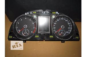 б/у Панель приборов/спидометр/тахограф/топограф Volkswagen Passat CC