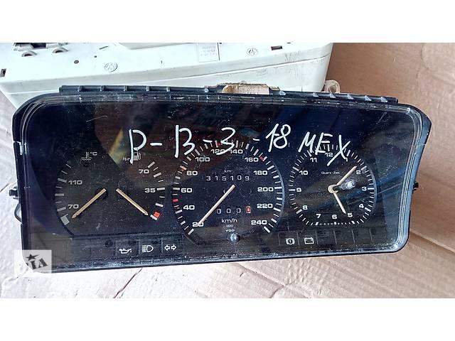 продам панель приборов для Volkswagen Passat B3 1.8i 357919033S бу в Львове