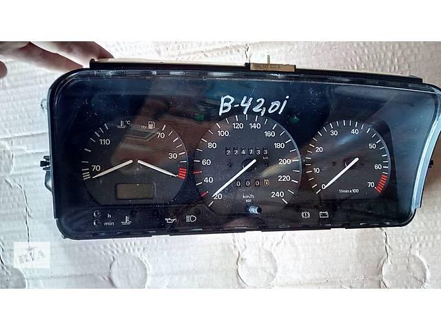 купить бу панель приборов для Volkswagen Passat B4 2.0i 3A0919033A в Львове
