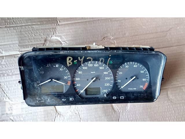 купить бу панель приборов для Volkswagen Passat B4 2.0i 3A0919033E в Львове
