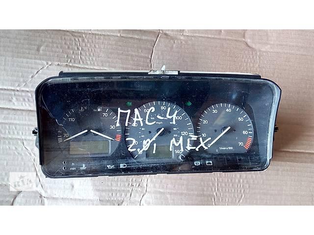 панель приборов для Volkswagen Passat B4 2.0i 3A0919035C- объявление о продаже  в Львове