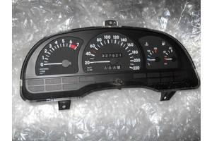 б/у Гидравлика для тягачей Opel Vectra A