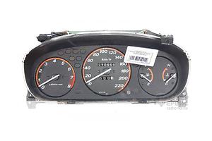 б/у Панель приборов/спидометр/тахограф/топограф Honda CR-V