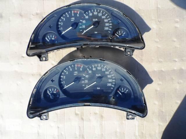 продам Панель приборов/спидометр на Opel Combo Опель Комбо 1.3 CDTI 2001-2011. бу в Ровно