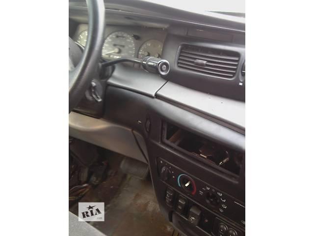 купить бу  Панель приборов/спидометр/тахограф/топограф для легкового авто Ford Windstar в Ужгороде