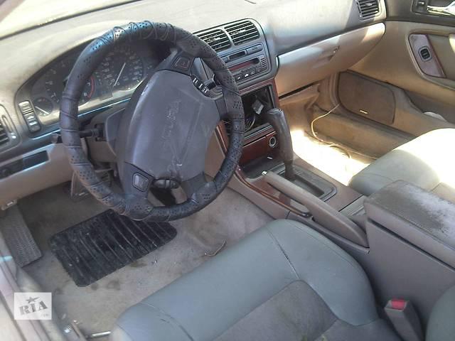 продам  Панель приборов/спидометр/тахограф/топограф для легкового авто Honda Legend бу в Ужгороде