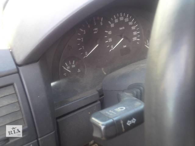 купить бу  Панель приборов/спидометр/тахограф/топограф для легкового авто Opel Meriva в Ужгороде