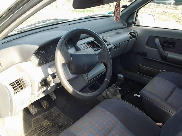 продам  Панель приборов/спидометр/тахограф/топограф для легкового авто Renault Clio бу в Ужгороде